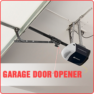 saint louis mo garage door opener