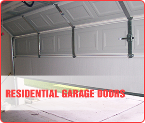 saint louis mo residential garage doors