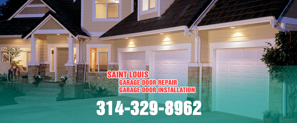 Residential garage doors saint louis mo saint louis mo for Garage door repair st louis mo